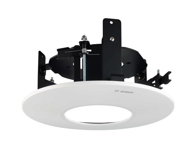 NDA-8000-IC 天花板掛架套件