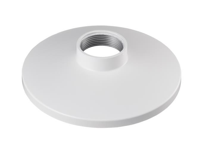 NDA-8000-PIP Pendant interface plate, indoor