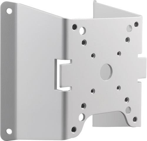 NDA-U-CMT Corner mount adapter