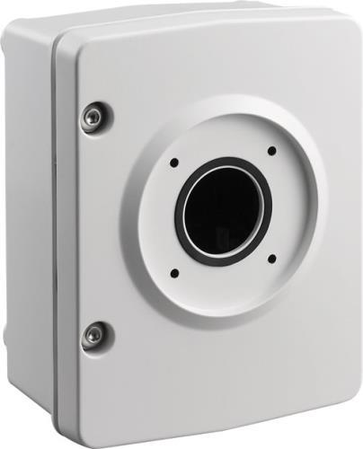NDA-U-PA2 Surveillance cabinet 230VAC