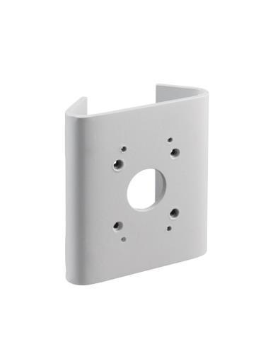 NDA-U-PMAS Pole mount adapter small