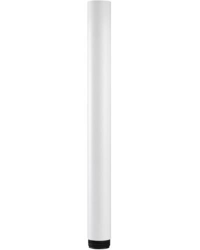 NDA-U-PMTE 懸吊管件加長,50 公分