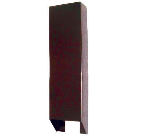 PC1A 光電線束偵測器用防風雨耐候外殼