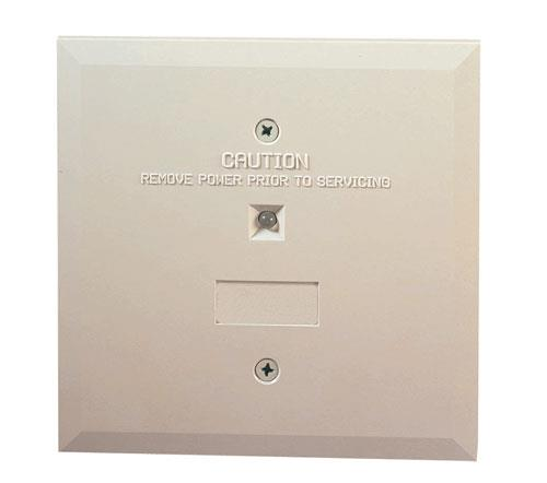 FLM-325-ISO Short circuit isolator for FPA-1000