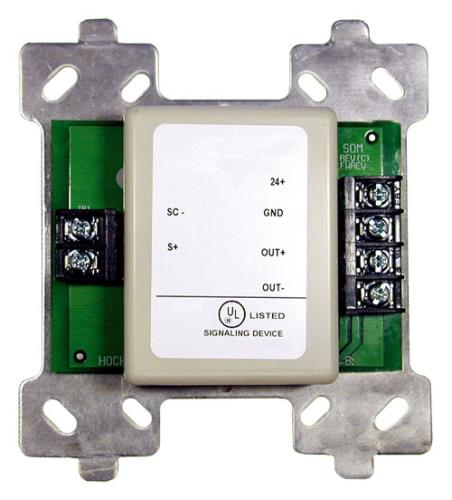 FLM-325-N4 FLM-325-N4 Supervixed Output Module