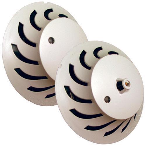 FAP-440 Detectores de rayo dual