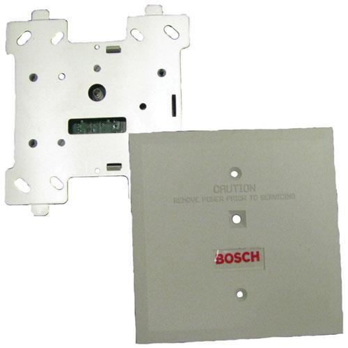 FLM-325-I4-A Contact monitor, class A, 4