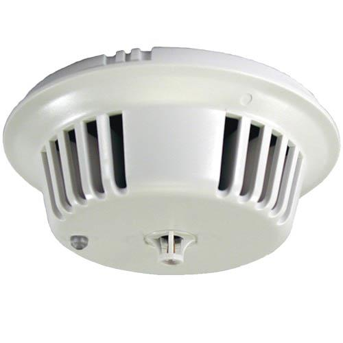 F220-PTHC Smoke detector head, fixed heat 135°F CO