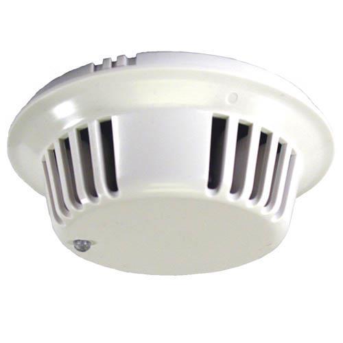 F220-P Smoke detector head, photoelectric