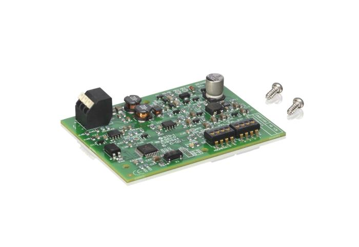 PVA-1WEOL End-of-line supervision module