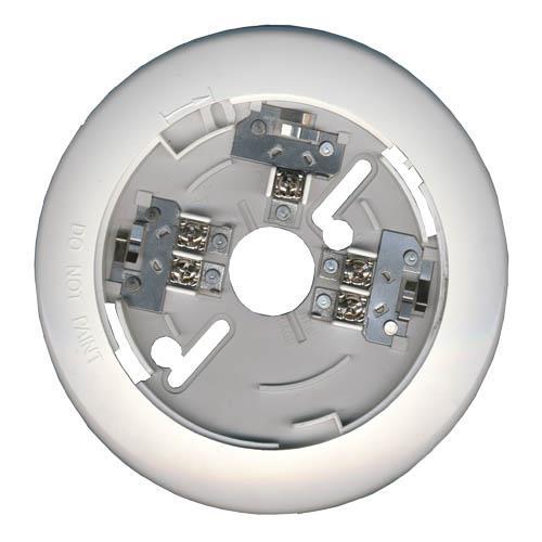 D7050-B6 Multiplex base, 2-wire