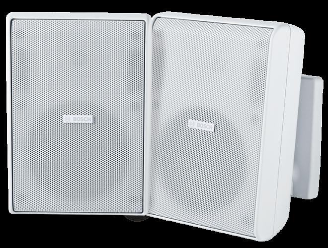 LB20-PC30-5L Cabinet speaker 5