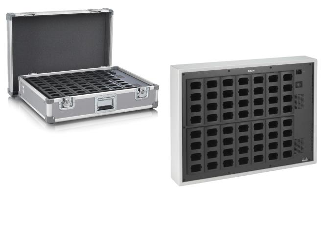LBB4560/xx 充電裝置