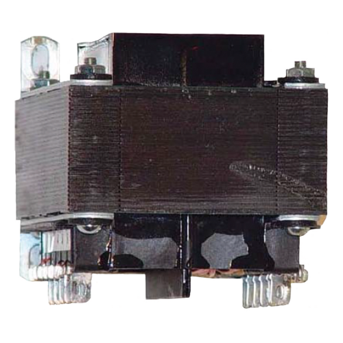 EVX-T17528 Power transformer for EVX-50E/100E