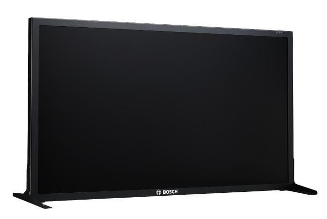 Monitores LED de alto rendimiento