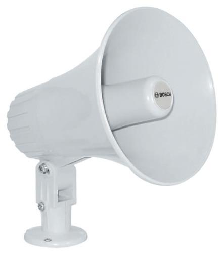 LBC3470/00 号角扬声器,15W