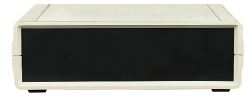 D9131A Parallel printer interface module