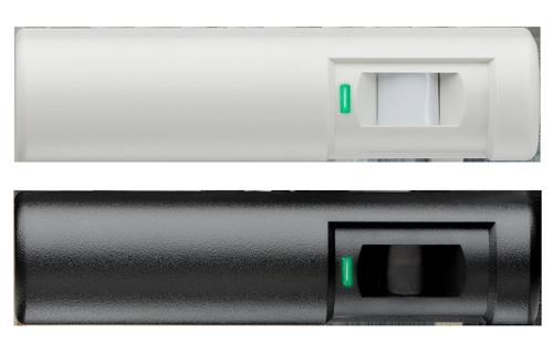 DS160 系列高性能外出请求探测器
