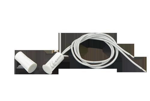 Contactos compactos (9,5mm)