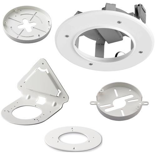 NDA-ADTI-DOME Dome Adapter Bracket