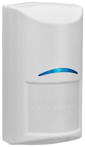 RFDL-11-A Wireless motion detector, 35ft (11m)
