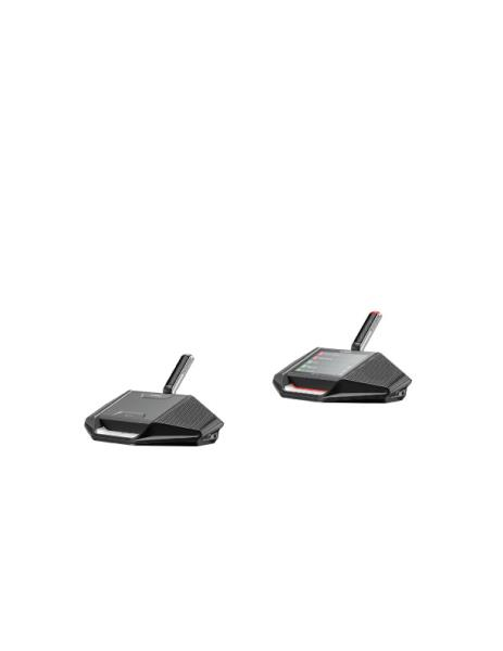 DICENTIS Wireless Devices