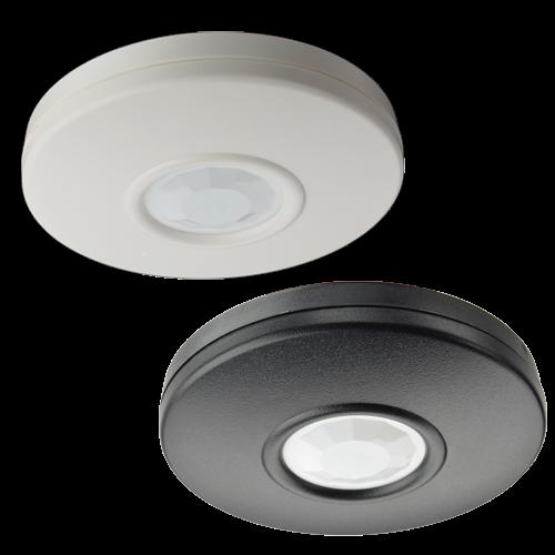 DS936 LowProfile PanoramicPIR Detector