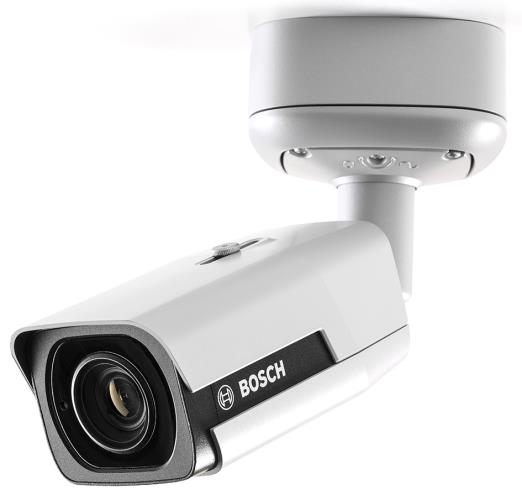 NBE-6502-AL Bullet 2MP HDR 2.8-12mm auto IP67 IK10