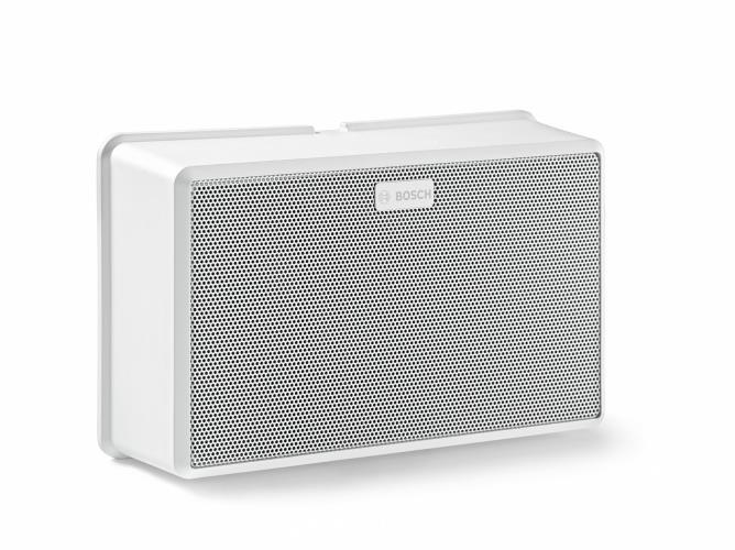 LB7-UC06E ABS音箱,6W