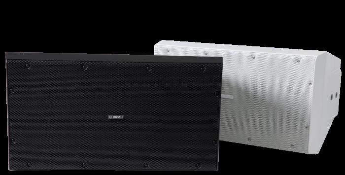 LB20-SW400低音音箱,2x10英寸