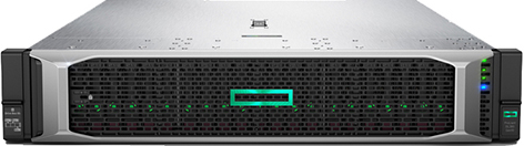 MHW-S380RA-AI Bosch Artificial Intelligence Server