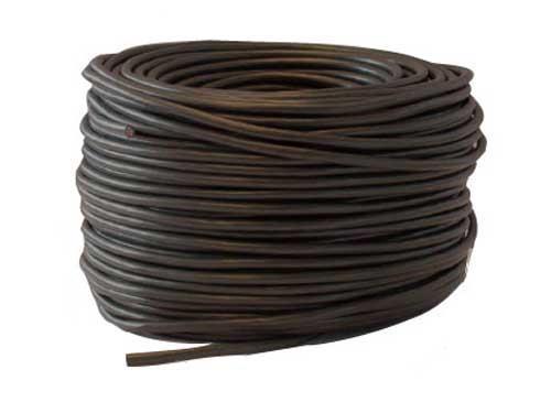 LBB4116/00 Câble d'installation système, 100m