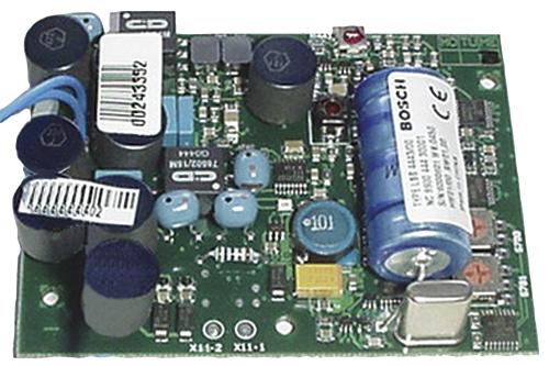 LBB4443/00 Linienendmodul adressierbar
