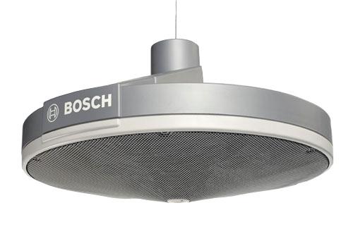 LS1-OC100E-1 Hemidirektionaler Lautsprecher, 100W