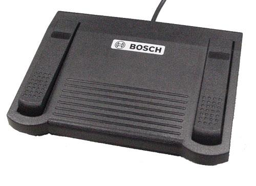 DCN-MRFP Foot pedal for DCN-MR