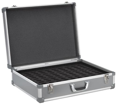 INT-FCRX Transport case for 100x LBB4540