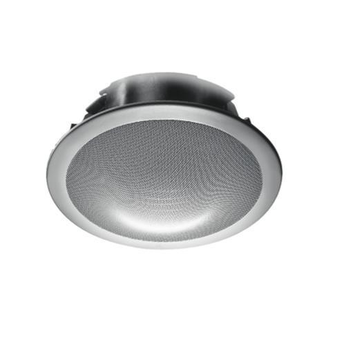 MCS3500 Modular Ceiling Loudspeaker System