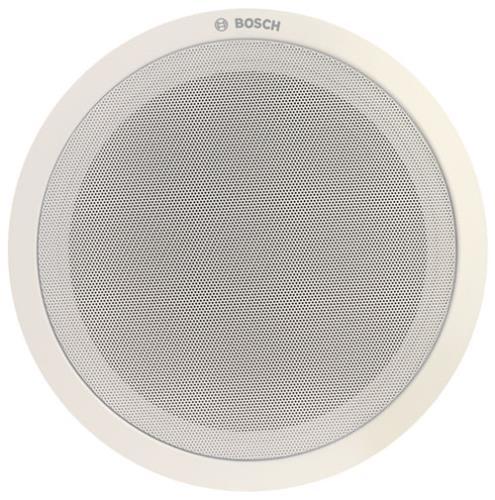 LBC3099/41 Ceiling loudspeaker, 24W, 8