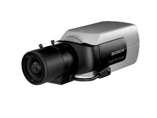 LTC0455 Series Dinion Color Cameras