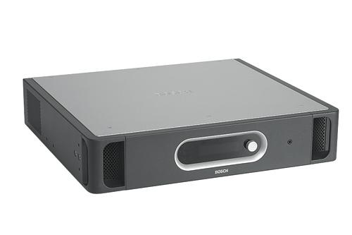 LBB4404/00 Interfaz CobraNet