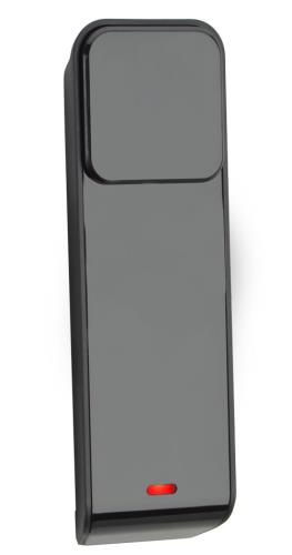 Detector especial RADION