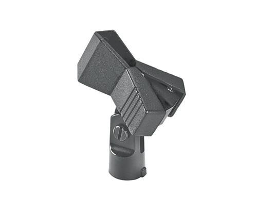 LBC1215/01 Pince pour microphone