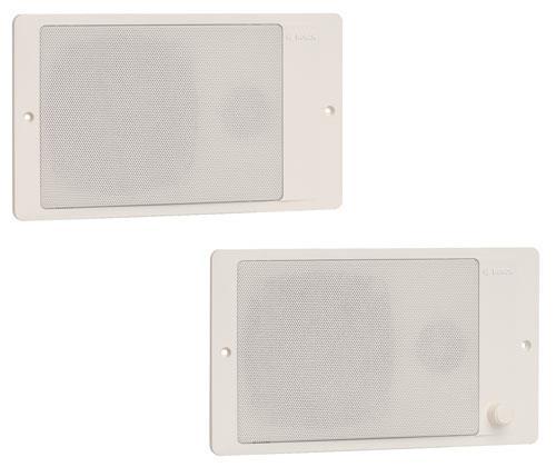 LBC3011/x1-Coffrets haut-parleurs
