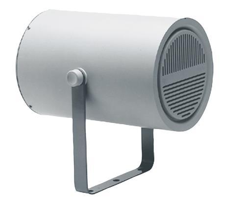 LBC3094/15 Projecteur de son, 10W