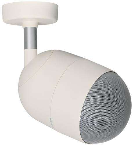 LP1-UC20E-1 Projecteur de son, 20W, unidirectionnel