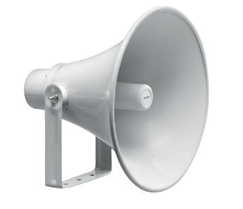 LBC3493/12 Haut-parleur à pavillon, 30W