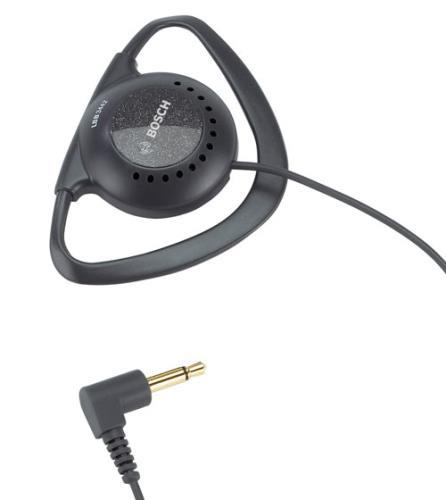 LBB3442/00 片耳用ヘッドホン