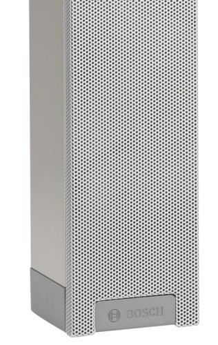LBC3200/00 ラインアレイスピーカー、30W