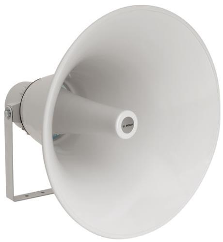 LBC3484/00 ホーンスピーカー、50W