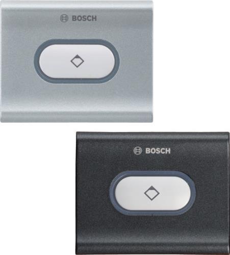 DCN‑FPRIOB 嵌入式优先面板